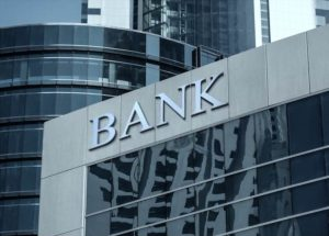 שינוי במדיניות בנק ישראל - ביטול מגבלת הפריים במשכנתא